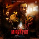 Mirzapur 2 Full Movie Download Posters