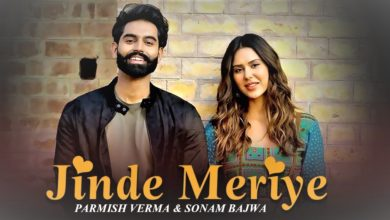 Photo of Jinde Meriye Full Movie Download, Leaked on Filmyzilla in HD Quality
