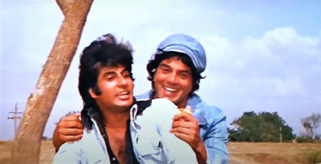 Sholay in 3D Full Movie Download, Leaked on Moviesda Tamilrockers 9xMovies Khatrimaza Bolly4u Isaimini in HD Format