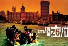 Photo of The Attack of 26/11 Full Movie Download, Leaked on Filmyzilla