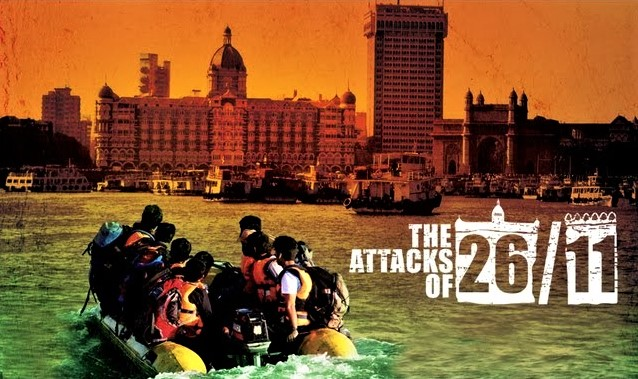 The Attack of 26/11 Full Movie Download, Leaked on Filmyzilla
