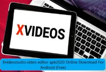Photo of Xvideostudio.video editor apk2020 Online Download For Android (Free)