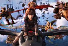 Photo of How To Train Your Dragon 3 Full Movie in Hindi Download Filmyzilla (HD)