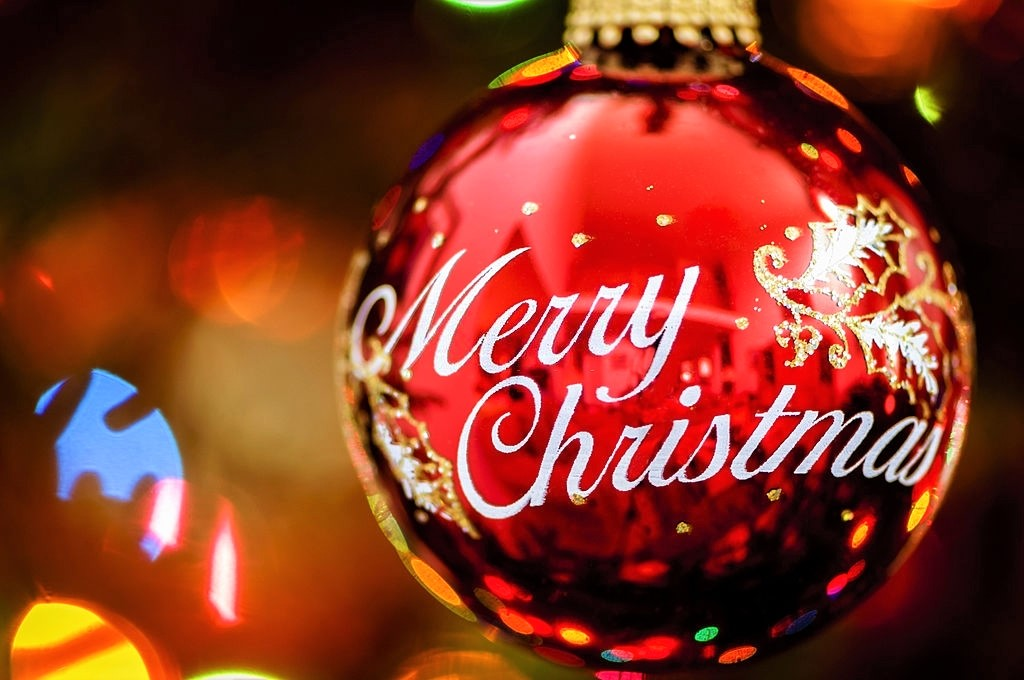 Merry Christmas 2020 Wishes in Advance Messages, Whatsapp Status, SMS, Photo, & Facebook Quotes