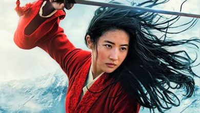 Photo of Mulan Full Movie Download in Hindi & Tamil Dubbed Filmyzilla Tamilrockers Isaimini (HD)