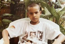 Photo of Shikhar Dhawan Old Photo that you have not seen before