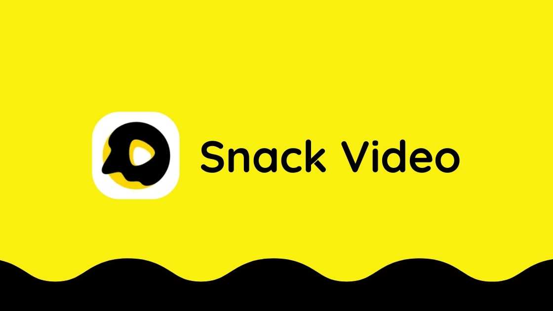 Snack Video App Download Apk For Android, PC, Ios (Latest Version 2.12)