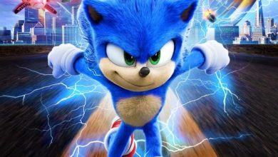 Photo of Sonic The Hedgehog Full Movie Download in Hindi Filmyzilla Mp4moviez Filmywap (HD)
