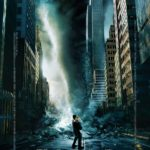 Geostorm Poster & Banner Picture