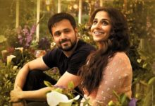 Photo of Hamari Adhuri Kahani Full Movie Download Filmyzilla Pagalworld Filmywap Free Online Course in Hindi (HD) (720p)