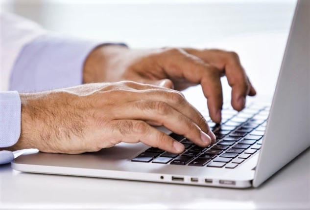 How to Write in Hindi in Ms Word - Information Desk