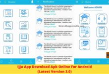 Photo of Ijju Movie App Download Apk Online For Android (Latest Version 3.0)