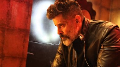Photo of Kadaram Kondan Full Movie in Hindi Dubbed Download Filmyzilla Filmywap Free in Full HD (1080p, 720p & 480p)