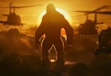 Photo of Kong Skull Island Full Movie Download in Hindi Dubbed Filmyzilla Worldfree4u Filmywap in HD (480p, 720p & 1080p)