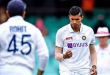 Photo of Ten Players Such as Navdeep Saini Wounded, Gilchrist Mentioned – Indian Cricket Team Figure how this Occurred