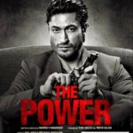 The Power Banner & Poster Pics