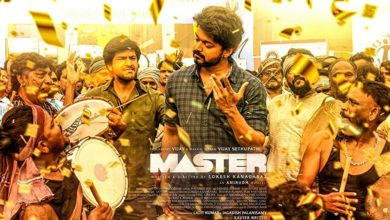Photo of Vijay The Master Hindi Dubbed Full Movie Download in Hindi Filmyzilla Filmywap Free For Full HD (480p, 720p & 1080p)