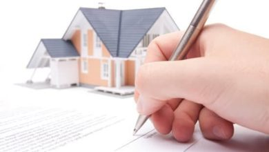 Photo of Tips That You Should Keep in Mind Before You Take Out a Mortgage By Dropgalaxy.com
