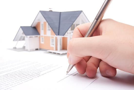 Tips That You Should Keep in Mind Before You Take Out a Mortgage By Dropgalaxy.com