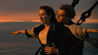 Photo of Titanic Tamil Dubbed Movie Download Isaimini Tamilrockers Kuttymovies in Full HD (1080p)