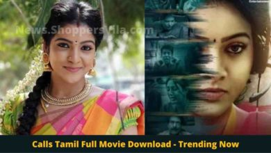 Photo of 'Calls Tamil Movie Download Isaimini Tamilrockers Moviesda' is Now Trending On Google