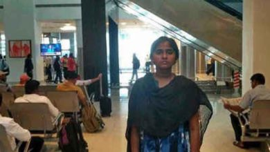 Photo of Anita AIADMK Video: Complaint;  AIADMK retracts video of campaign mimicking Anita's voice – late Anita was inducted to complain against the minister