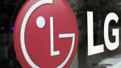 Photo of LG MOBILE BUSINESS CLOSED: LG discontinues mobile phone business