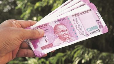 Photo of Best Mutual Funds: What to do to earn 1 crore rupees in seven years? – the answer is