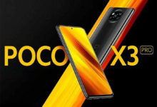Photo of Poco X3 Pro Sale: The Poco X3 Pro smartphone goes on sale today;  Price of Rs 18,999