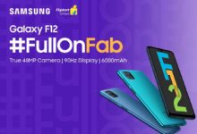 Photo of Samsung Galaxy F12 has finally arrived, why is the hot news of this Samsung phone coming?