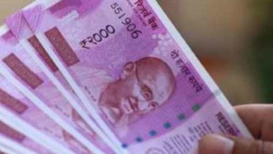 Photo of Rs 14 can be earned by investing Rs 95;  Know about the post office scheme which will give better income