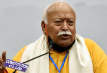 Photo of RSS Sarsanghchalak Mohan Bhagwat Covid – RSS leader Mohan Bhagwat tested positive for Covid-19