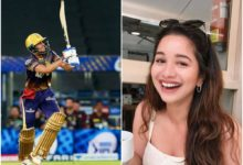 Photo of Shubman gill: Are Shubhman Gill and Sarah Tendulkar in love? – Here is the answer to that question of the fans !!