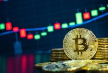 Photo of Bitcoin Price Analysis : BTC Nonetheless in Peril As Bulls Battle to Reclaim The $50,000 Position