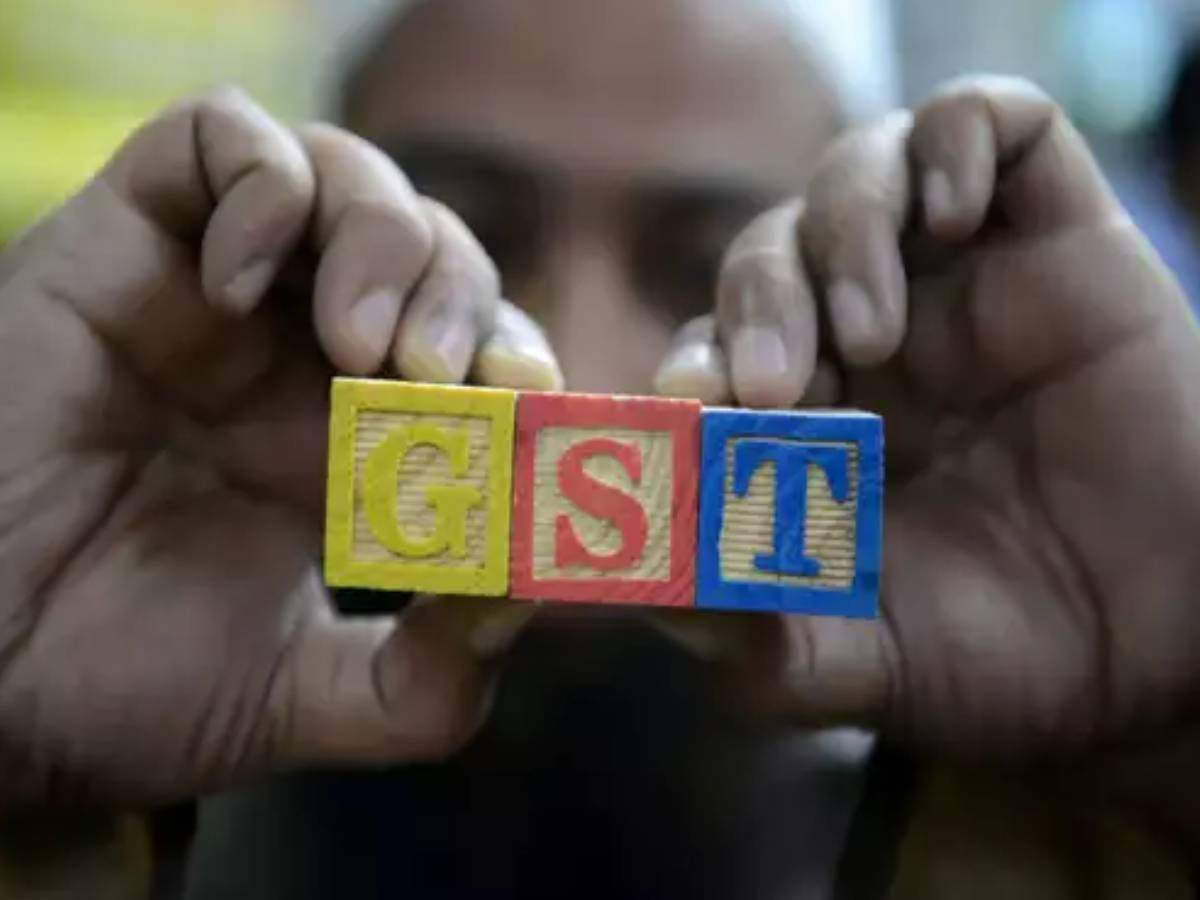 GST Return Date Extended: Deadline for Filing Monthly GST Returns Extended to June 26, 2021 – Filmywap 2021 : Filmywap Bollywood Movies, Filmywap Latest News