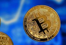 Photo of Bitcoin price fell in half, Ethereum and Dogecoin also fell drastically