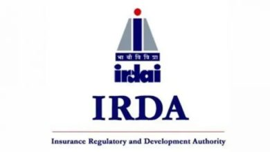 Photo of IRDAI searching for agency to deal with its multimedia complaint redressal centre