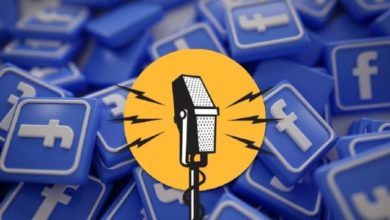 Photo of Facebook: This social network will soon be included in the podcast