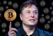 Photo of Elon Musk's Tesla Will Accept Bitcoin As Payment Again !